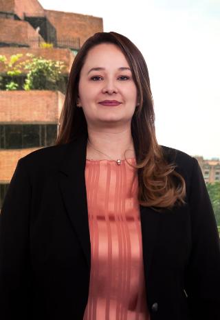 Adriana Martínez Piedrahita