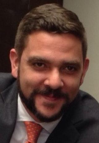 Julio José Rodríguez Chacón